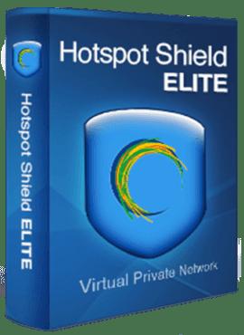 Hotspot Shield 6.20.20 Elite Full Version www.forteknik.com