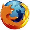 Top 10 Best Web Browser | Plus Ten