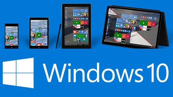 تحميل ويندز 10 من مايكروسوفت اصلى  download windows10 from microsoft