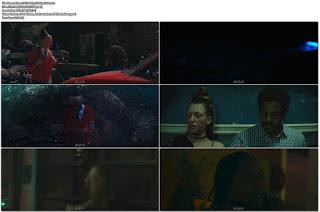 Kuso 2017 300MB HDRip 480p x264 Movie Screenshots