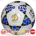 Bán quả bóng đá động lực UHV 2.05