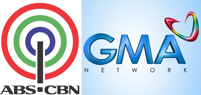 ABS-CBN vs. GMA: Which network is the real no. 1 in TV Ratings for January 2016