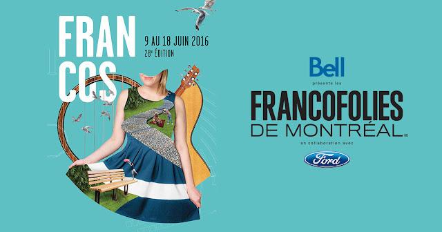 http://www.francofolies.com/programmation/concerts-jour.aspx