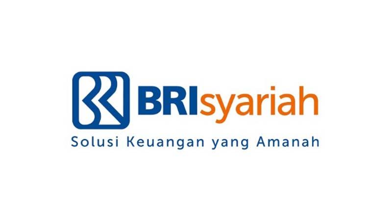 Lowongan Kerja Bank BRI Syariah Minimal D3 Semua Jurusan Terbaru Mei 2020