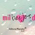 [Especial] Semana Mil Beijos de Garoto