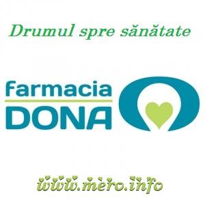 farmacii online