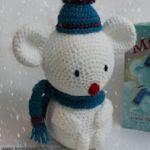 https://translate.google.es/translate?hl=es&sl=en&tl=es&u=http%3A%2F%2Fwww.amigurumitogo.com%2F2015%2F12%2Fsnowman-snow-mouse-crochettoy-free-pattern.html