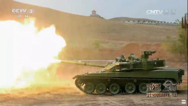 تايلاند تشتري دبابات صينية Production%2Band%2BTesting%2Bof%2Bthe%2BVT4%2BMBT%2Bof%2Bthe%2BRoyal%2BThai%2BArmy%2Bat%2BNorinco%2BChina%2B5