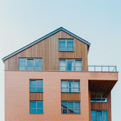 langkah-dasar-investasi-properti-yang-menguntungkan