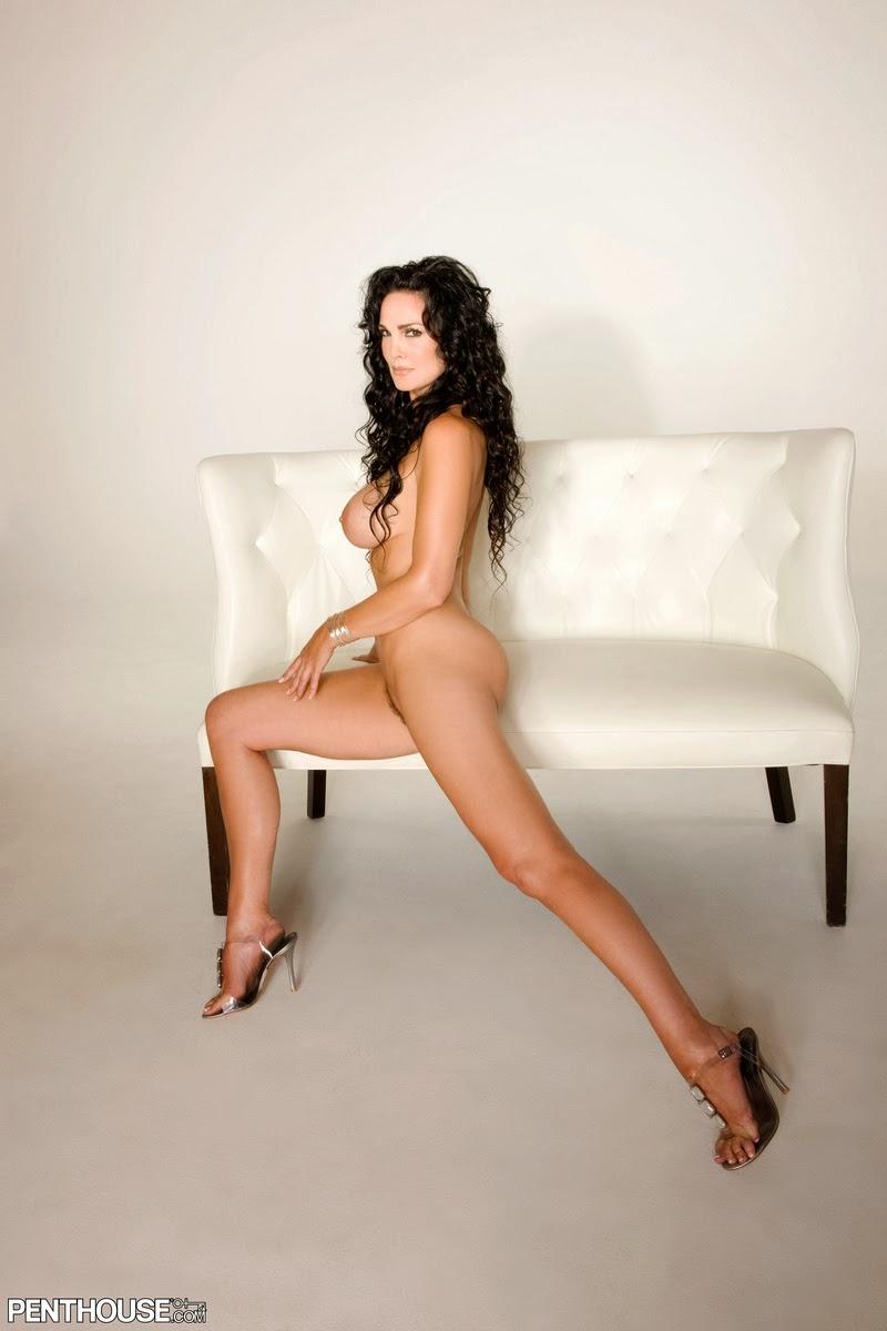 image Sylvia kristel laura gemser and catherine rivet nude