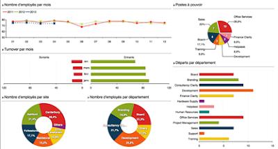 capture d %25C3%25A9cran 2015 09 01 %25C3%25A0 162342 - Le Tableau de bord des ressources humaines PDF