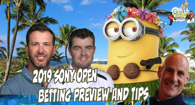 2019-Sony-Open-Betting-Tips