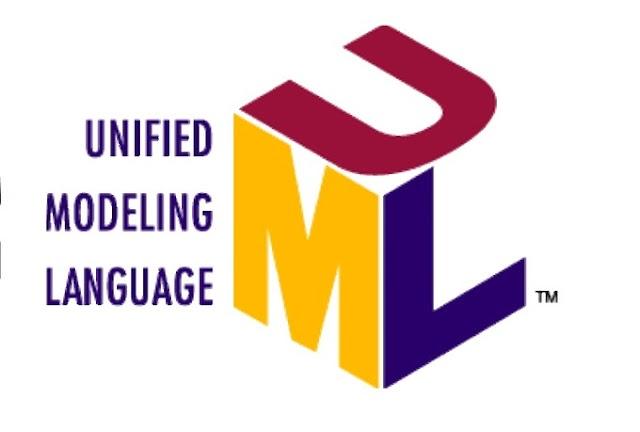 Pengertian Diagram Unified Modeling Language (UML)