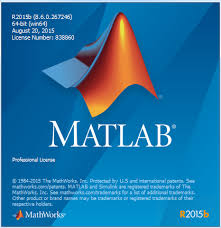 Download Matlab 2015b 64 bit 32 bit free