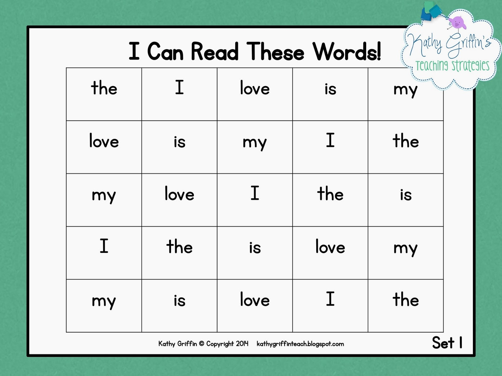 Worksheet Pre K Sight Words Worksheets Worksheet Fun