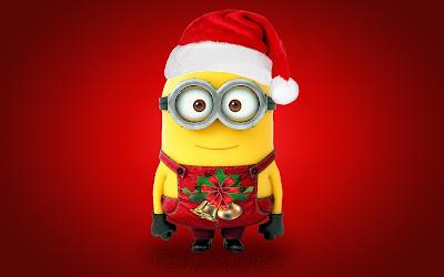 Frohe weihnachten 2016,weihnachtsbilder 2016, frohe weihnachten bilder, bilder weihnachten 2016