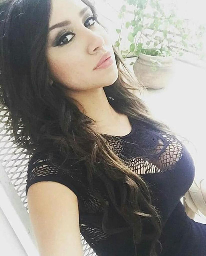 Hot bhojpuri sex video | savita| randi ki chudai | all in
