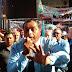 Los choferes rechazaron el acuerdo y Córdoba sigue a pie por sexto día