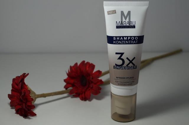 http://magischefarbwelt.blogspot.de/2016/03/im-test-marabu-professional-shampoo.html