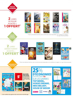 Catalogue Auchan 21 au 27 Juin 2017