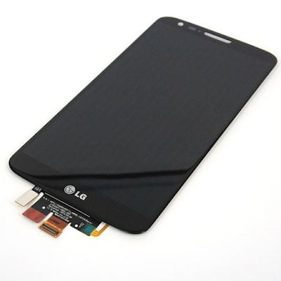 Sửa chữa thay màn hình LG G2