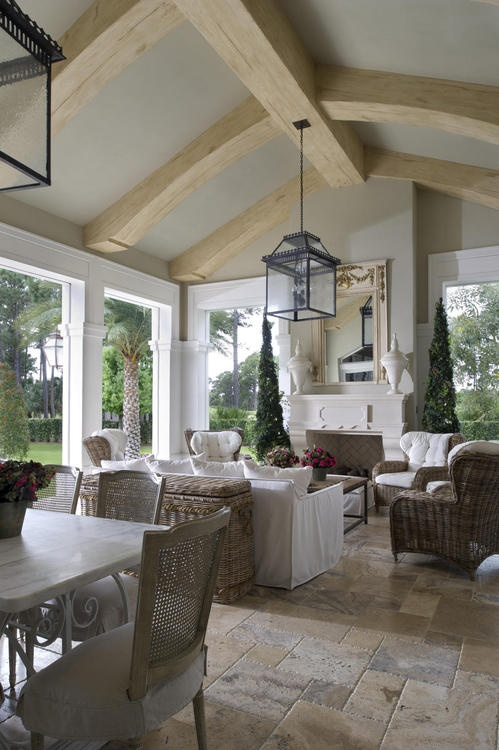 Florida Living Room Design Ideas: Stephanie Kraus Designs: Need Some Inspiration For Your
