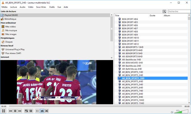 اكبر ملف قنوات Iptv m3u لجميع الباقات جديد 13-05-2016,اكبر ملف قنوات Iptv m3u, لجميع الباقات, جديد ,13-05-2016,iptv جديد,IPTV لجميع الباقات,IPTV لباقة بين سبورت العربية,iptv canalsat,tptv m3u,m3u bein sport,nouvel m3u