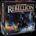 [Anteprima] STAR WARS: Rebellion