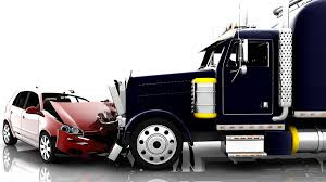 Commercial Truck Accident Setlements
