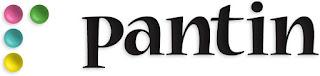 http://pantin.pl/
