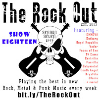 https://www.musicalinsights.co.uk/p/the-rock-out-radio-show-season-7_20.html