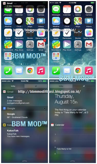 Inoty V1 4 1 2 apk Terbaru Untuk Android | Limitles Technology