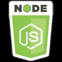 https://nodejs.org/en/download/
