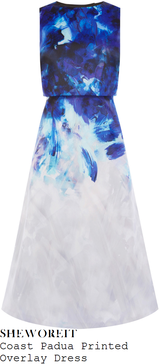 charlotte-hawkins-coast-padua-blue-and-off-white-painterly-brushstroke-print-sleeveless-overlay-midi-dress