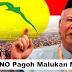 25 ribu pengkhianat UMNO keluar UMNO