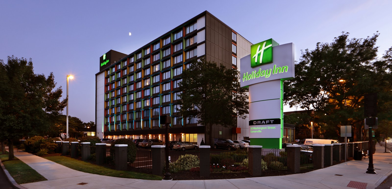 done deals hff announces refinancing of 623 room boston area hotel