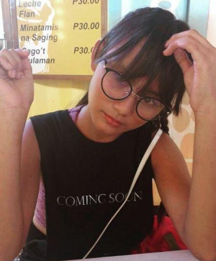 Rita Gaviola, Ginulat Ang Marami Sa Kanyang Pagbabago! Nagdalaga Na Talaga At Mas Lalu Pang Gumanda!
