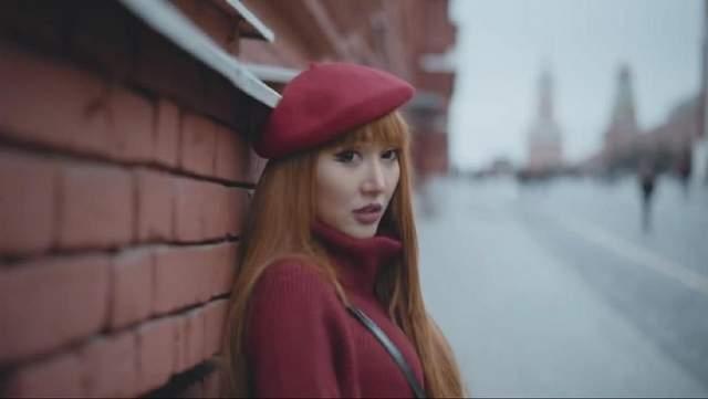Lirik Lagu Tanpa Status - Lucinta Luna feat. Dede Satria