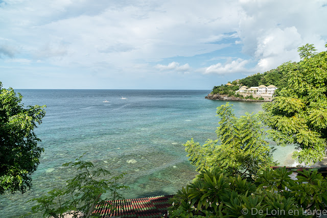 Selang Beach - Bali