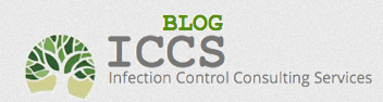 Infection Control Consulting Services Blog