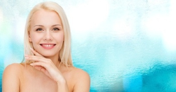 cara memutihkan muka secara 100 dengan bahan alami dalam