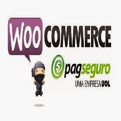 Cupom de Desconto WooCommerce PagSeguro