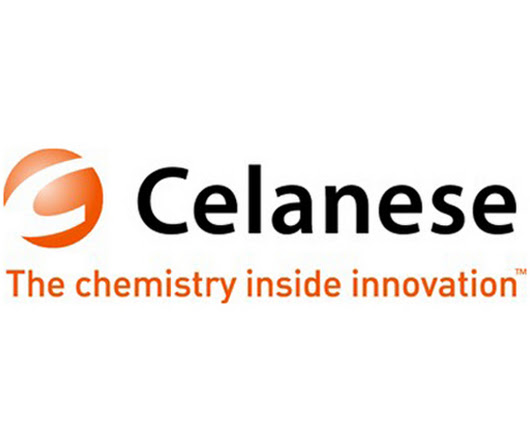 blackstone celanese simulation Answer to i am working on the blackstone/celanese simulation from harvard i am asked to describe my approach to calculating my re.