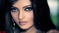Riya Sen Beautiful Bollywood Actress  ~  Exclusive 019.jpg