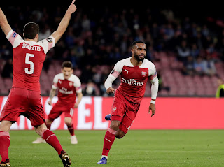 emery-responds-to-unhappy-lacazette