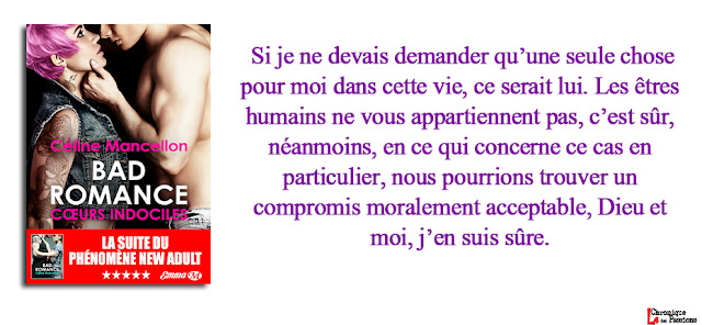 https://lachroniquedespassions.blogspot.com/2016/12/bad-romance-tome-2-coeurs-indociles-de.html