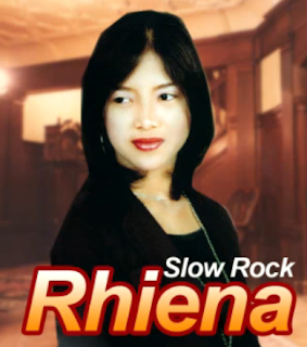 Download Lagu Mp3 Malaysia Rhiena Slow Rock Full Album Tembang Lawas Lengkap