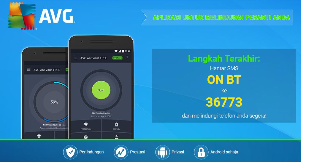 antivir mobile für windows mobile 6.42