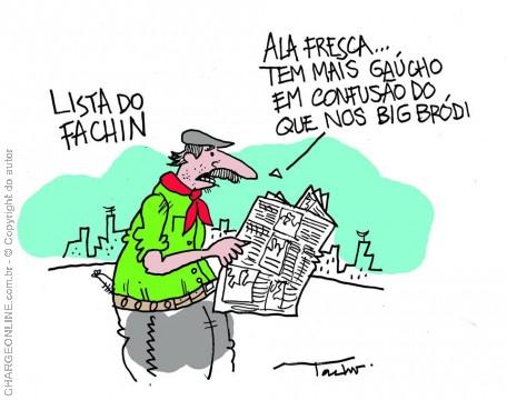 tacho.jpg (456×360)