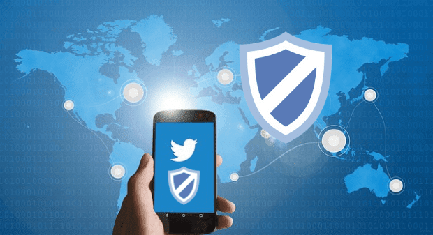twitter security features added